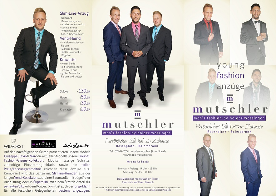 Young.Fashion.Anzug.Flyer.Herbst.a.Homepage