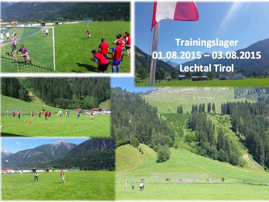 Trainingslager 2015.1 Kopie
