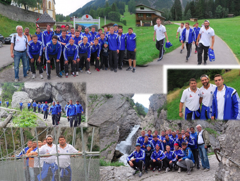 Trainingslager 2015.3 Kopie
